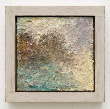 Richard Cook, Water Meadow, 2019