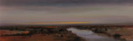 Michael Ashcroft AROI MAFA, Manchester Lights