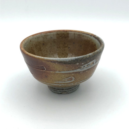 John Jelfs, Chawan Bowl, 2020