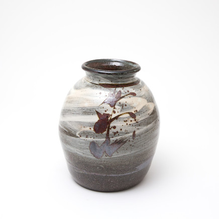 Phil Rogers, Vase