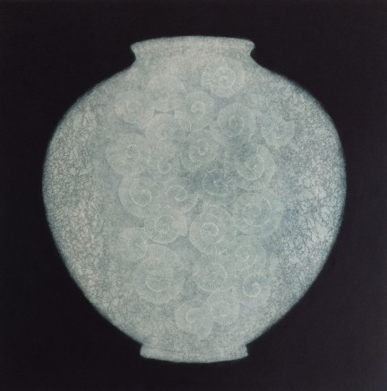 Sally Spens, Moon Jar 2