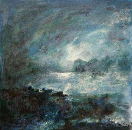 David Bez, Headland Storm
