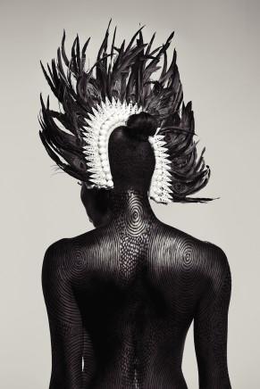 Ade ÀSÌKÒ Okelarin, ejọ́, 2016