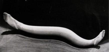 André Kertész, Distortion #46, 1933