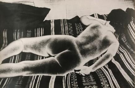 Marcel Bovis, Nude (5)