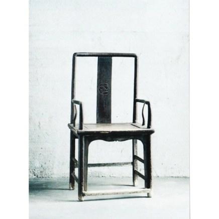 Ai Weiwei, Fairytale - 1001 Charis 054 / Fairytale - 1001 Charis 065, 2007
