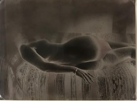 Marcel Bovis, Nude (4)