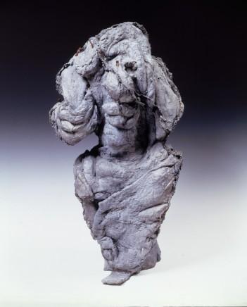 Marc Quinn, Character Head II, 1990
