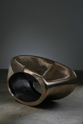 Ron Arad, MT Rocker, 2005
