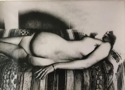 Marcel Bovis, Nude (3)
