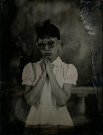 Nicolas Laborie, Sweet Lolita VII, 2016