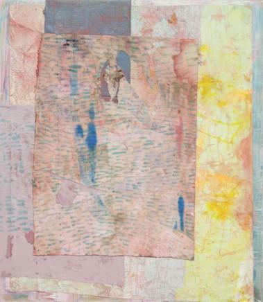 Hannah Turner-Duffin, Dunno, 2018