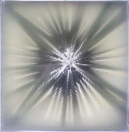 Susila Bailey-Bond, Light Awakening, 2018