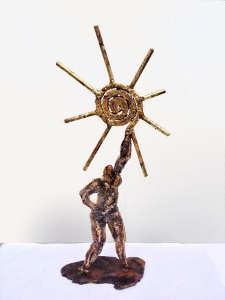 Randy Klein, Sun 5