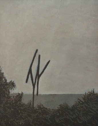 Hervé Constant, Signals 1