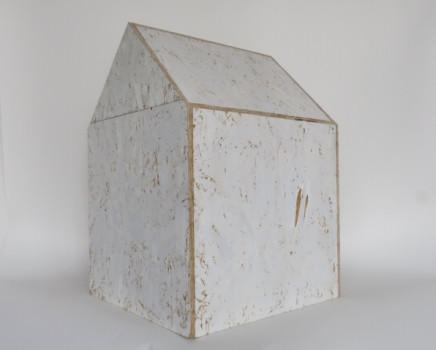 Kathryn Graham, Safe House, 2019