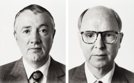 Christoph Klauke, Gilbert & George