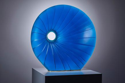 Jaroslav Prošek, Blue Coral