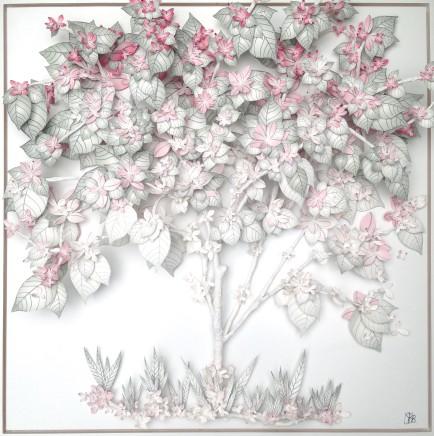 Susila Bailey-Bond, Cherry Tree