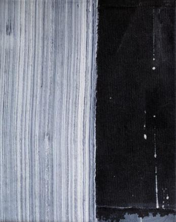 Max Martyns - Slade School of Fine Art, UCL, INK Detail 5