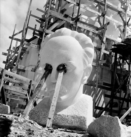 Ernesto Fernández Nogueras, Martí, 1957