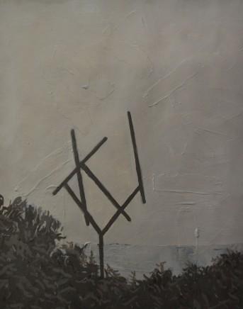 Hervé Constant, Signals 3