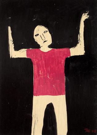 Frederick Carabott, Untitled 3
