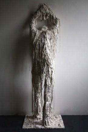 Grace Erskine Crum, Sorrowful Soul, 2014