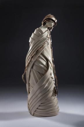 Tuba Önder Demircioğlu, Roots Collection - Tranquility, 2018