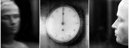 Ferdy Carabott, Divided Time, 2011