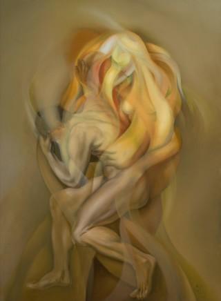 Armando Alemdar Ara, Memory, 2014