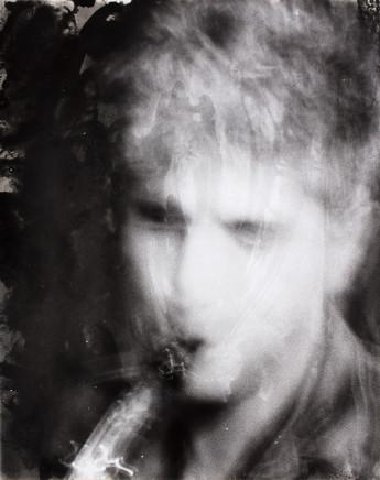 Ferdy Carabott, As, 1984
