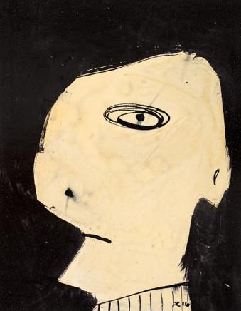 Frederick Carabott, Untitled 16