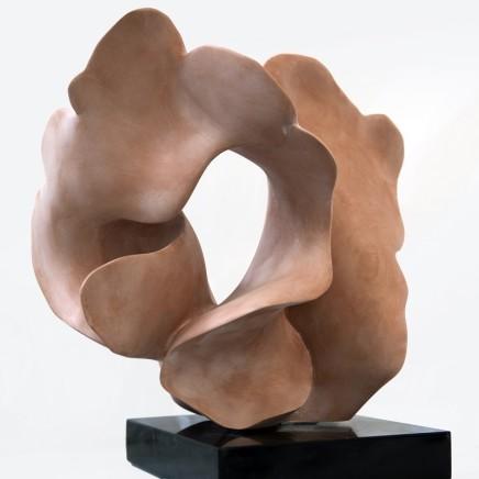Helaine Blumenfeld, Continuity, 2014