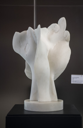 Helaine Blumenfeld, Tree of Life, 2010