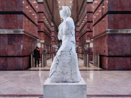 Helaine Blumenfeld, Venus, 1993