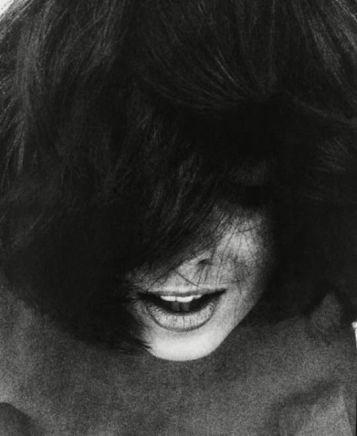 Wingate Paine, Untitled, 1964-65