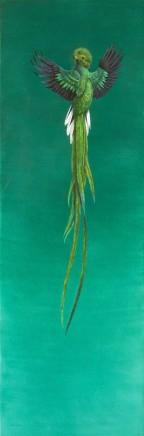 Soar – Green