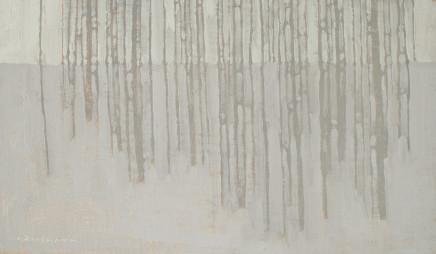 Grey Winter Patterns