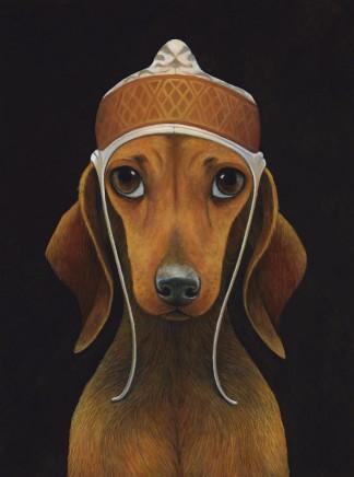 Dogey
