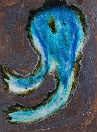 Lotte Glob, Sea Hopper