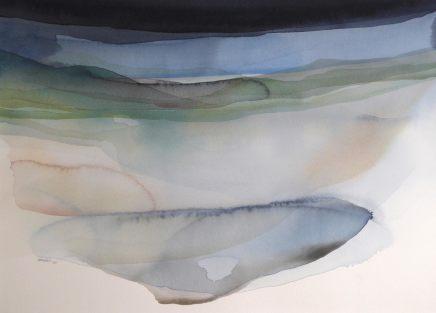 Peter Davis, Smalla Waters, 2019
