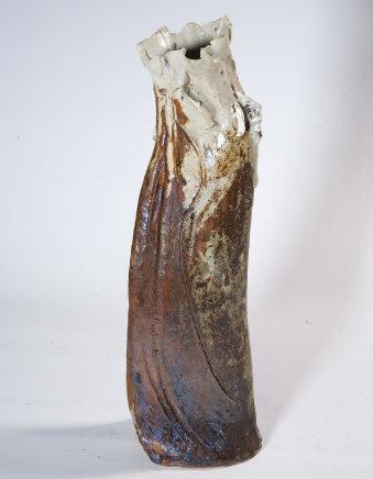 Lotte Glob, Rock Vase ii