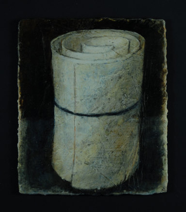 Peter White, Scroll 4
