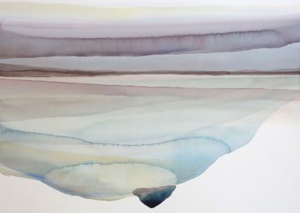 Peter Davis, Dusk, 2015