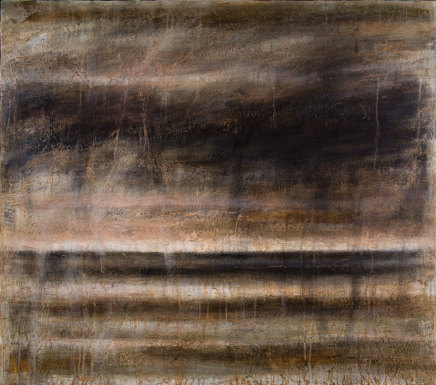 Peter White, Landscape 4