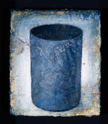 Peter White, Pot 2