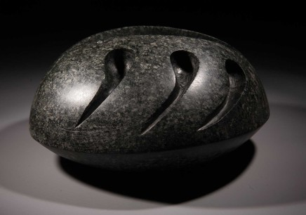 Steve Dilworth, Ripple Stone