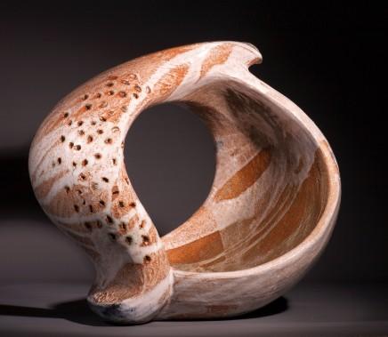 Illona Morrice, Sea Shell