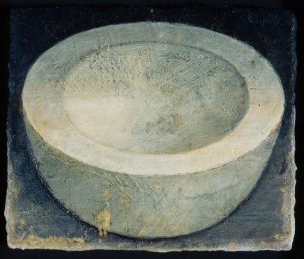 Peter White, Bowl